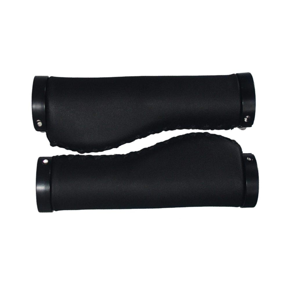 Handle bar PU grip