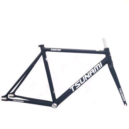 TSUNAMI SNM100 BLACK 2021 (5)